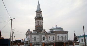 ембаево