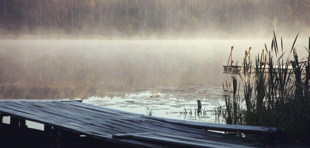 Линёво, Омск, Фото