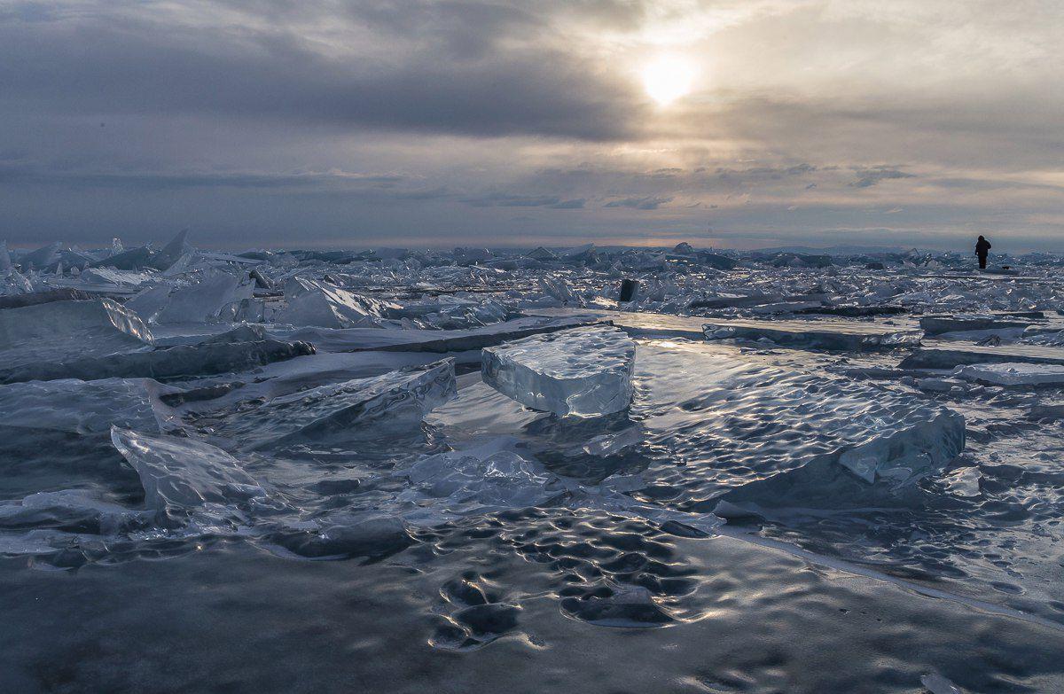 Байкал,фото