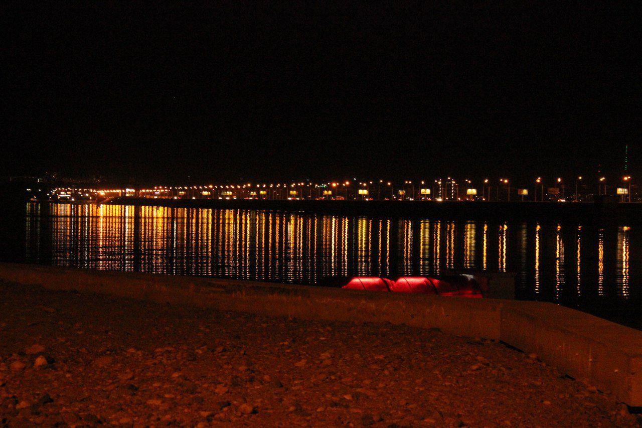 Иркутск,ГЭС,фото