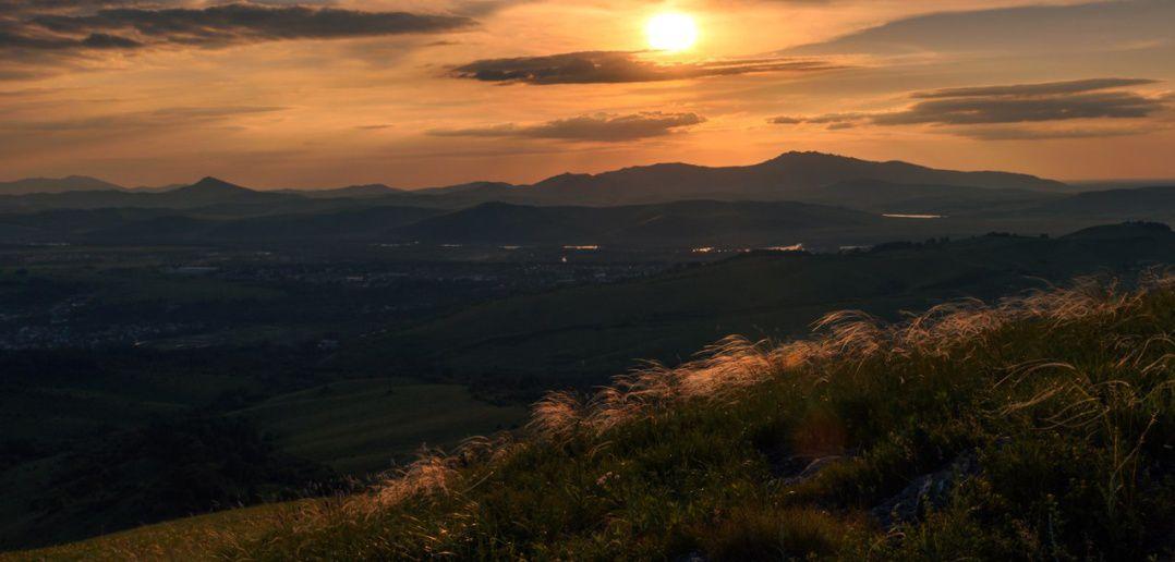 Бабырган, Алтай, Фото