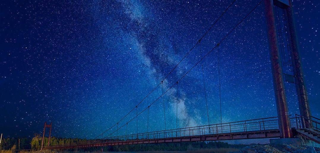 Китой, Иркутская область, Фото