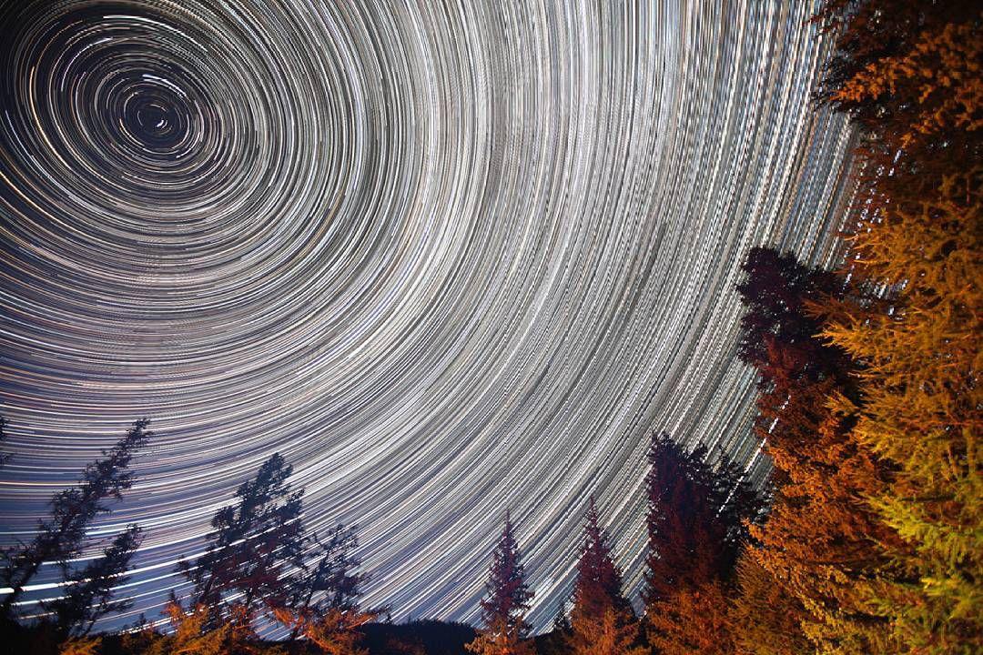 Кош-Агач, Республика Алтай, Фото