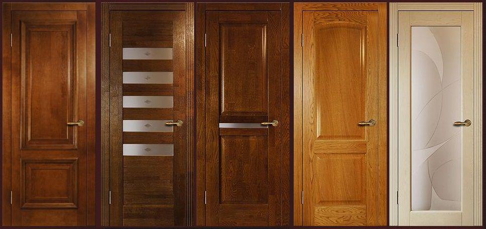 dveri-dlya-doma
