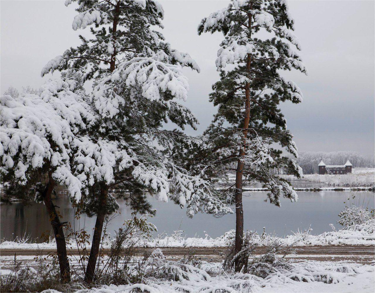 Новокузнецк, Кемеровской обл, фото