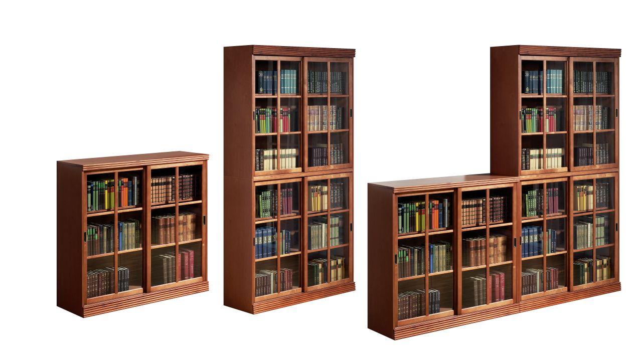 Чем хороша мебель из массива - это сибирь!.