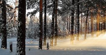 Иркутская область, Фото