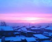 Шагаан-Арыг, Улуг-Хемский кожуун, Республика Тыва   фото: Сайдаш Бахуле