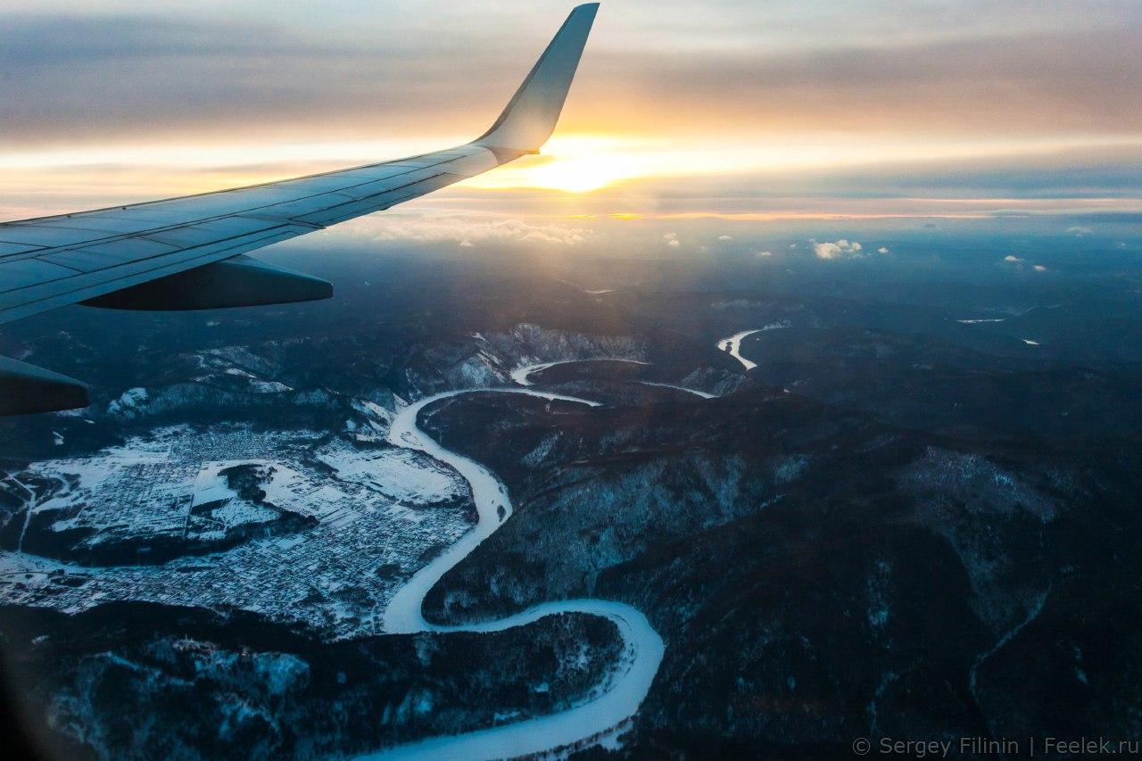 Красноярск,Фото