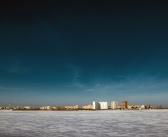 Нефтеюганск, ХМАО, фото