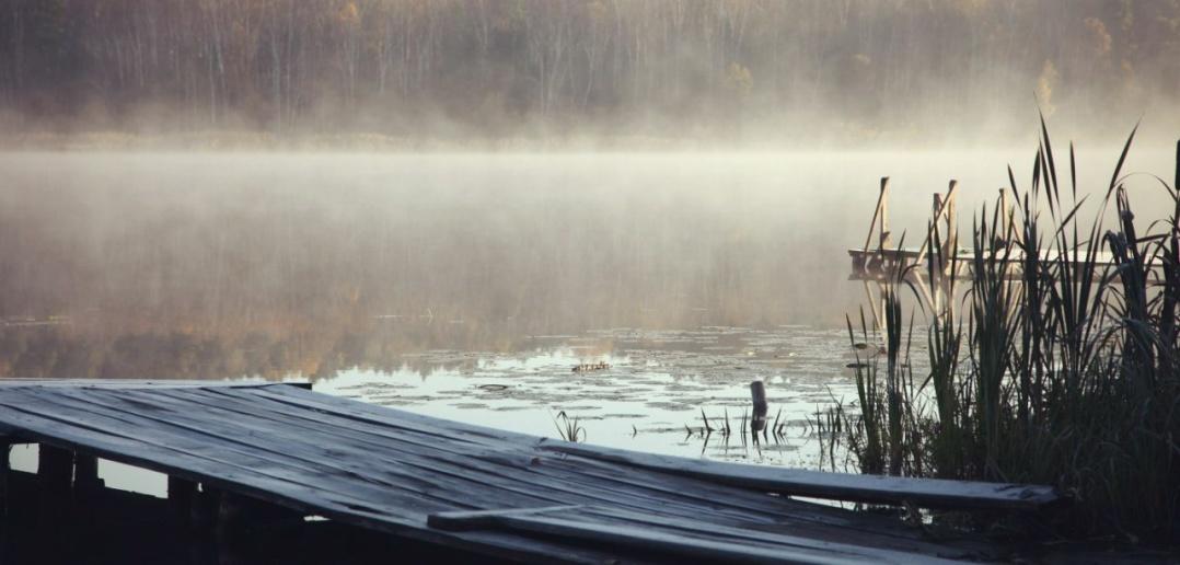 Линёво, Омская область, Фото