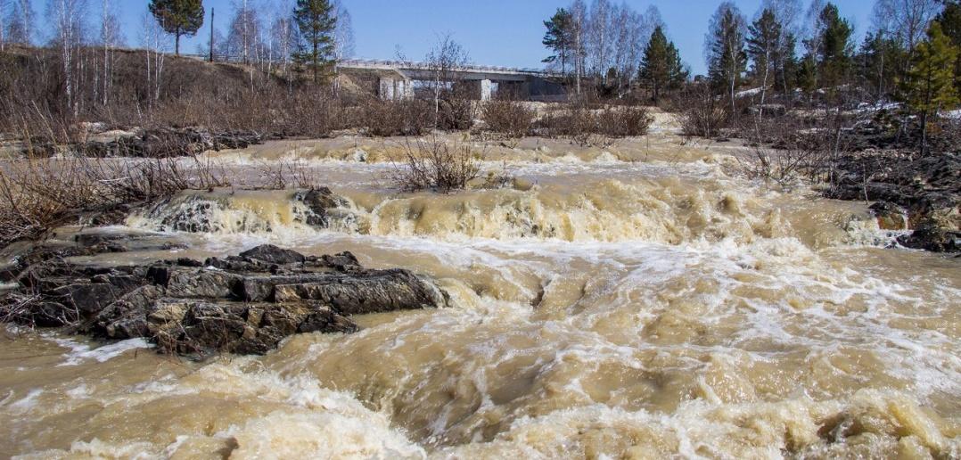 Новосибирская область, Маслянинский район, Суенга, фото