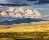 Куда поехать в Сибири в дождливое лето 2017 года