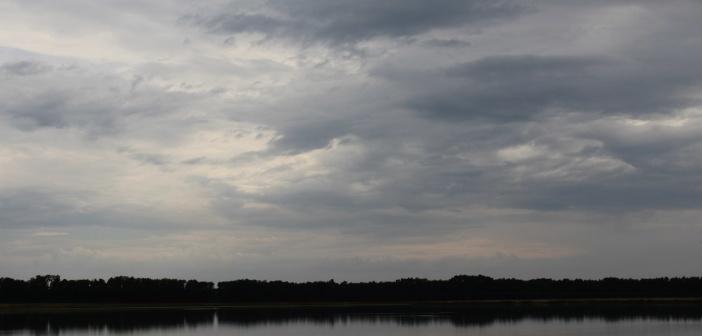 с.Белое Новосибирская область   фото: Соня Порох