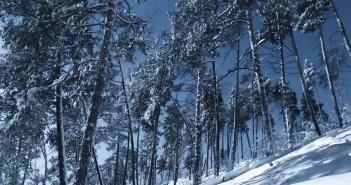 Пейзажи Якутии, Фото