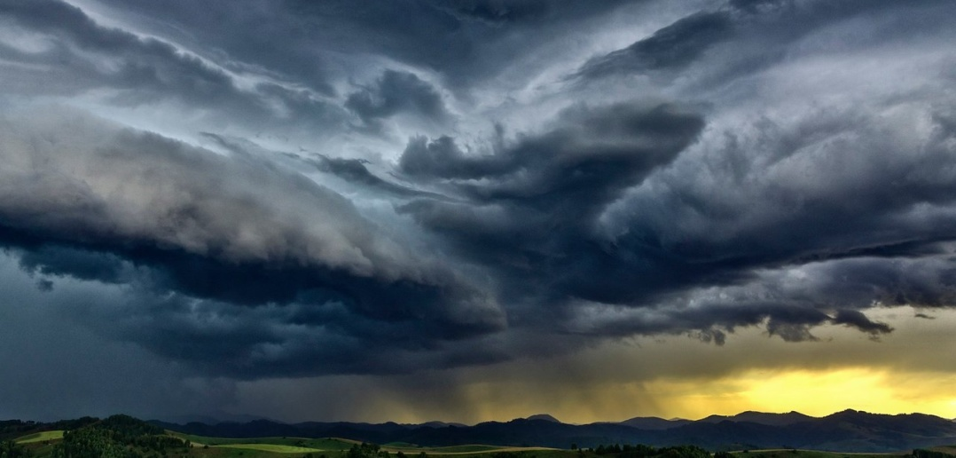Бирюксинским перевалом, Алтайский Край, Фото