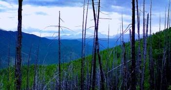 Республика Тыва, Бай-Тайгинский район, Фото