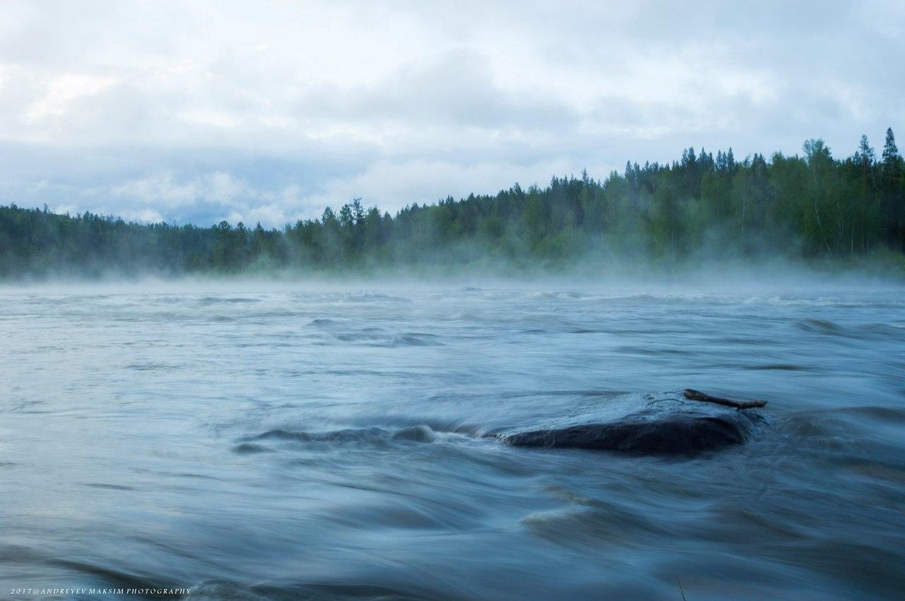 Ия, Тулунский район, Иркутская область, Фото