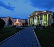 Город Кемерово, фото