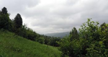 Кемеровская область, Междуреченск, Камешок, фото