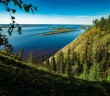 Лена, Республика Саха, Якутия, Фото