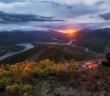 Якутия, Фото