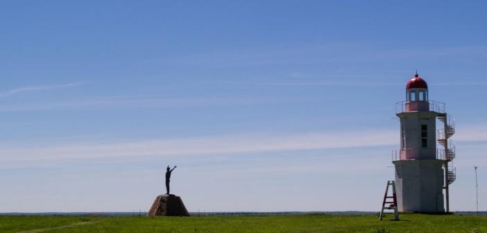 Руян-город. Томская область.   фото: Ольга Созорова