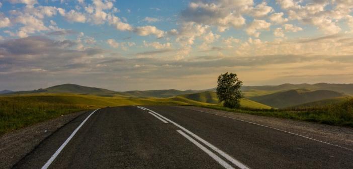Что лучше: путевка или самостоятельное путешествие на Алтай?