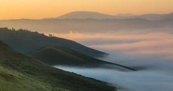 Тигирекского заповедника, Алтай, Фото