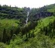 Восточный Саян, Фото