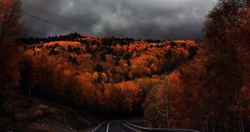 Култукский перевал, фото
