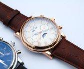 Дорогой ли аксессуар часы?