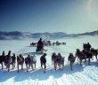 эскимосы канады