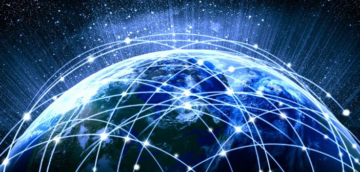 Преимущества отечественной спутниковой системы ГЛОНАСС
