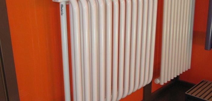 Какие радиаторы для квартиры выбрать?