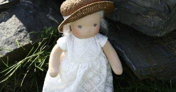 кукла-min