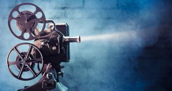 Жанр драма в современном кино