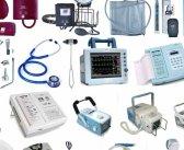 Покупка медицинской техники в онлайн магазинах