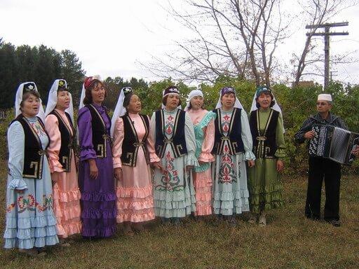 Siberian_Tatars