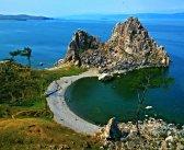 Популярные места для отдыха в Сибири в 2018 году.