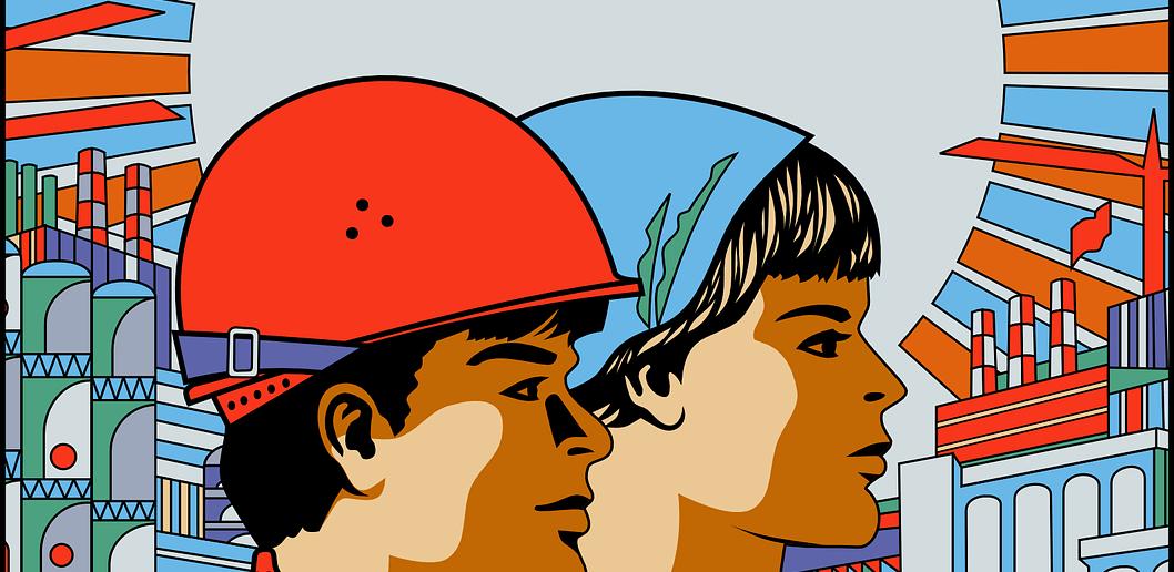 worker-156806_1280