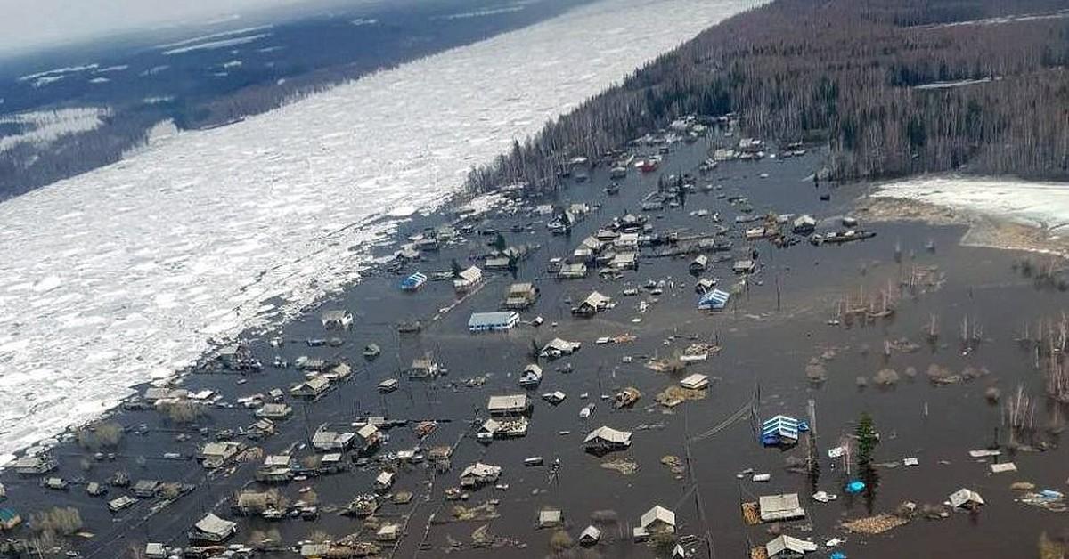 болезни фото наводнения в ленске натуральном холсте
