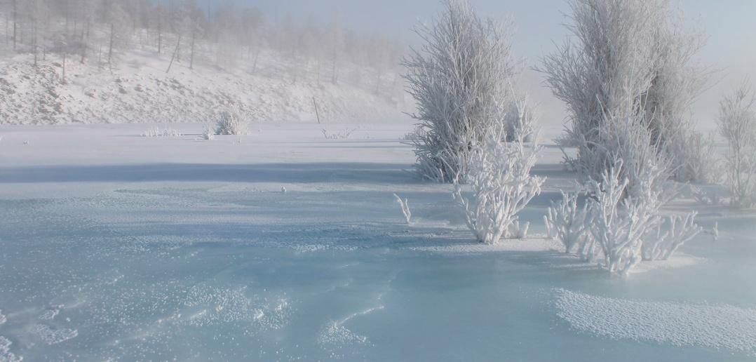 Нерюнгри, Республика Саха (Якутия).