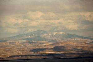 Алтай, Белокуриха, Фото