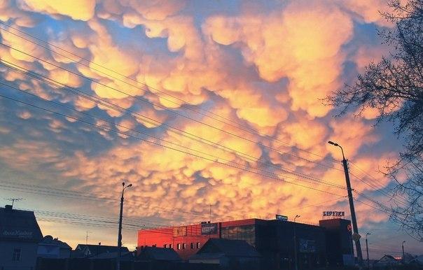 Ангарск, Иркутская область, Фото