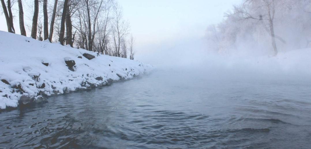 Алтайский Край, Бийск, Фото
