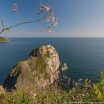 Приморский край, Находка. Фото